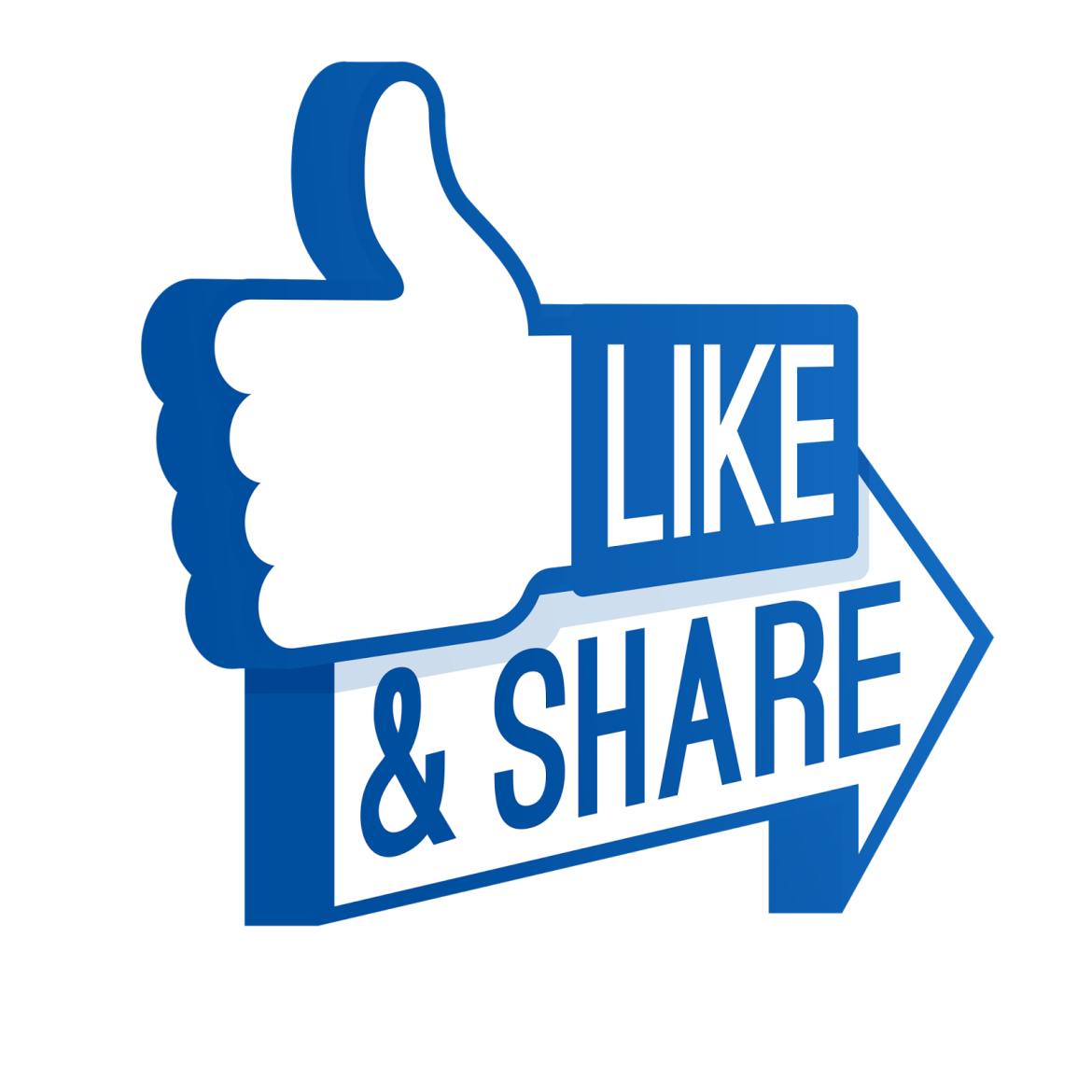 facbook-like-and-share-thumbs-up